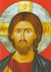 Jezus Jego droga i przesłanie