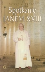 Spotkanie z Janem XXIII