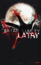 Latry