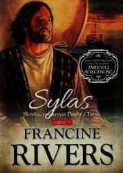 Sylas Skryba towarzysz Pawła z Tarsu Część 5