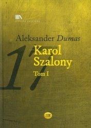 Karol Szalony tom 1