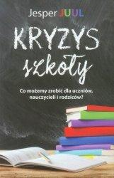 Kryzys szkoły