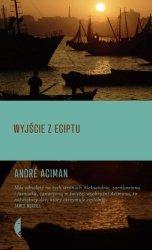 Wyjście z Egiptu