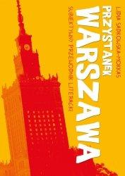Przystanek Warszawa