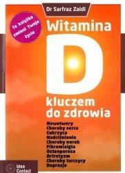 Książki o Terapiach Natrualnych Książka Księgarnia
