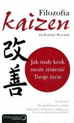 Filozofia Kaizen TW