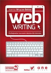 Webwriting Wydanie II