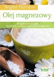 Olej magnezowy