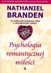 Psychologia romantycznej miłości