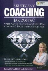 Skuteczny coaching