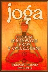 Joga Siedem duchowych praw jogi