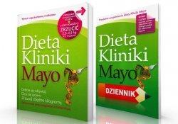 Dieta Kliniki Mayo i Dziennik
