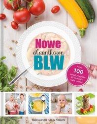 Nowe Alaantkowe BLW