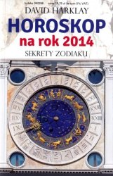 Horoskop na rok 2014. Sekrety zodiaku