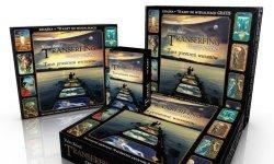 Tarot przestrzeni wariantów Transerfing rzeczywistości