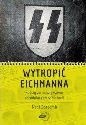 Wytropić Eichmanna