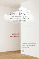 Dan-Sha-Ri Jak posprzątać by oczyścić swoje serce i umysł