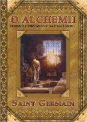O Alchemii Saint Germain