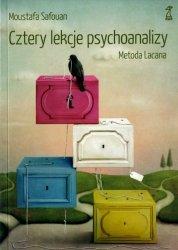 Cztery lekcje psychoanalizy Metoda Lacana