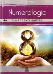Numerologia dla początkujących