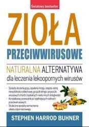Zioła przeciwwirusowe Naturalna alternatywa dla leczenia lekoopornych wirusów