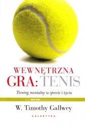Wewnętrzna gra Tenis
