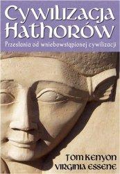 Cywilizacja Hathorów