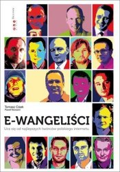E-wangeliści