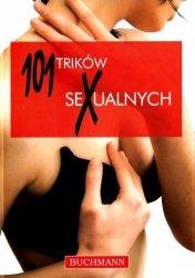 101 trików seksualnych
