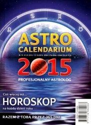 Astrocalendarium 2015