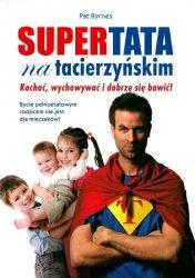 Supertata na tacierzyńskim