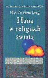 Huna w religiach świata