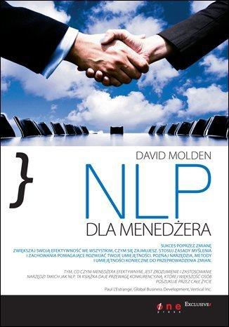 NLP dla menedżera
