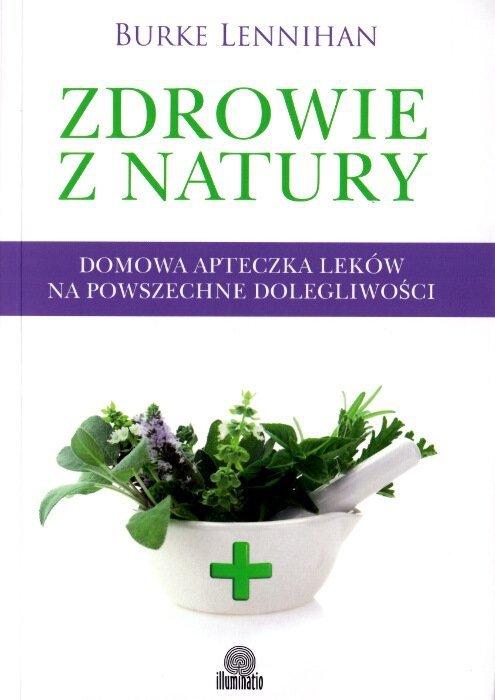Zdrowie z natury