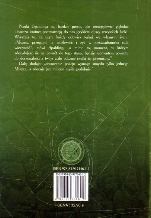 Życie i Nauka Mistrzów Dalekiego Wschodu Tom VI