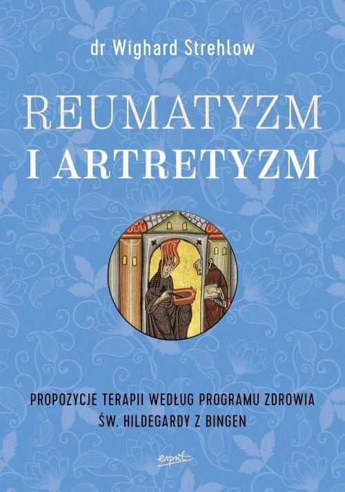 Reumatyzm i artretyzm