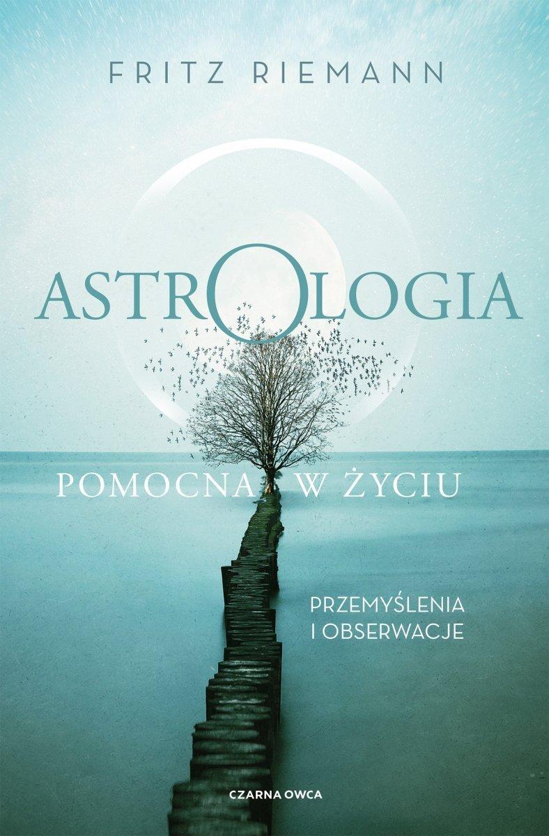 Astrologia pomocna w życiu