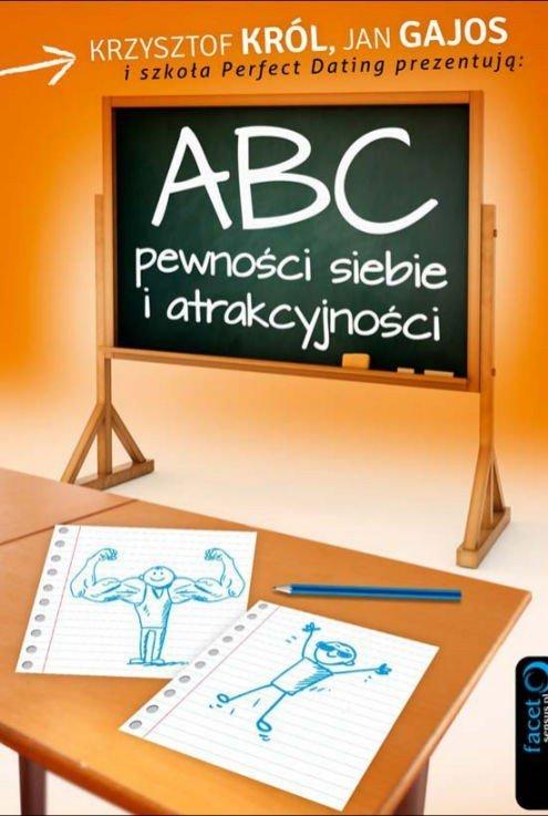 ABC pewności siebie i atrakcyjności