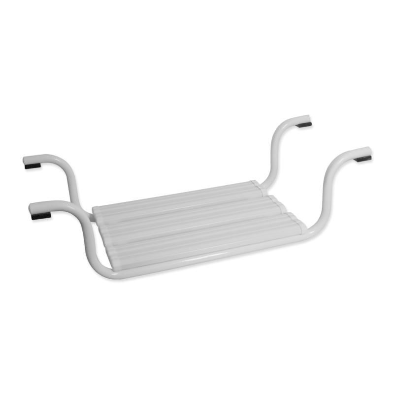 Badewannensitz für barrierefreies Bad