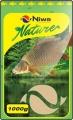 Nature 1kg