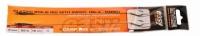 PRZYPONY EASY CLASSIC BOILIE CAMO RIG W.SWIVEL NO.1