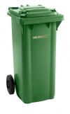 SSI120-zielony