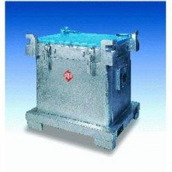 Pojemnik na zużyte akumulatory (ATB 600L)