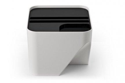 Pojemnik / kosz na odpadki Block 20 - różne kolory
