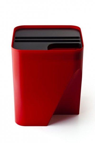 Pojemnik / kosz na odpadki Block 30 - różne kolory