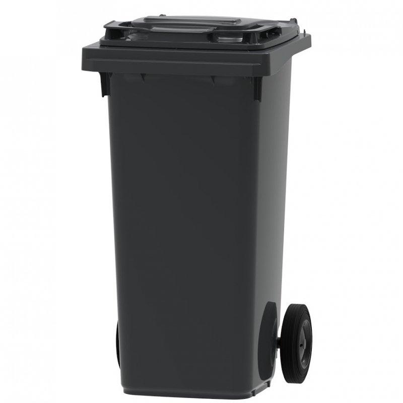 Pojemnik na śmieci MGB 120 ESE