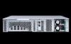 QNAP TS-1273AU-RP-8G