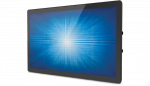 Elo 2494L 24 IntelliTouch Full HD
