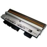 Zebra głowica drukująca do ZM-600 203dpi