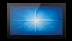 Elo 2294L 21,5 IntelliTouch Plus Full HD
